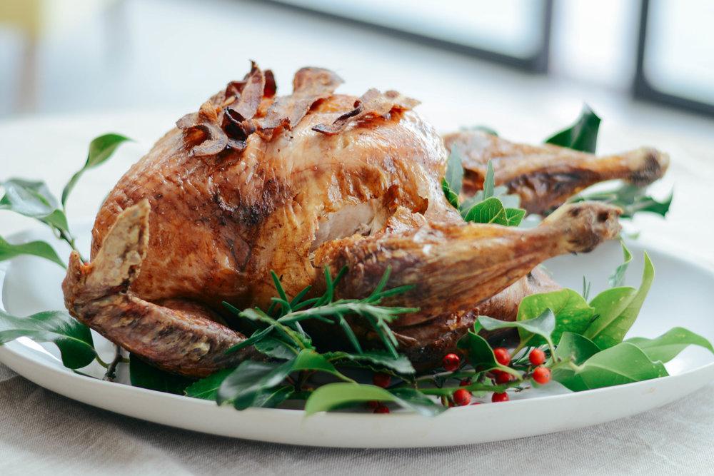 harry-street-meats-bronze-turkey