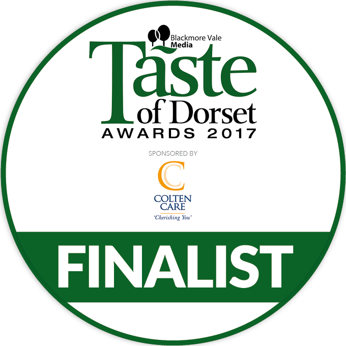 Taste of Dorset FINALIST 2017.jpg
