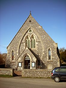 The_Chapel,_Broad_Chalke.jpg