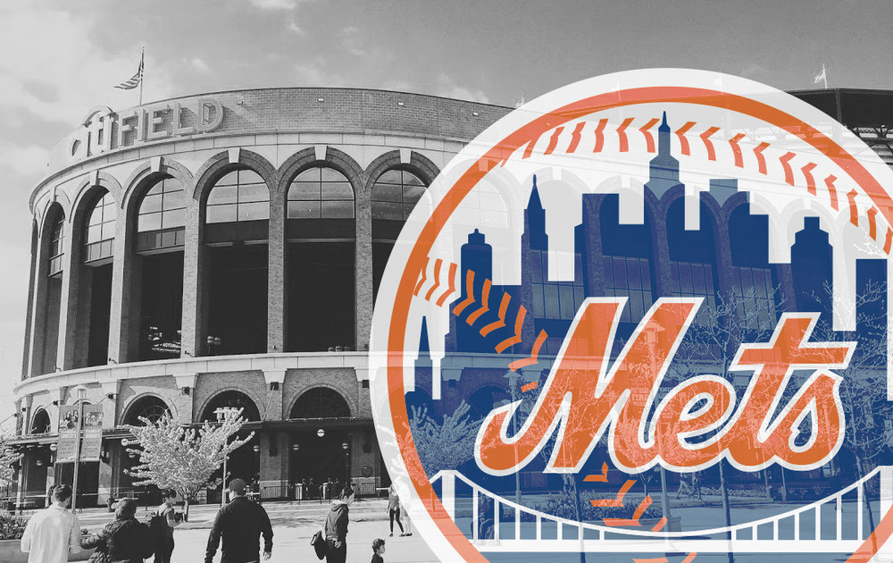 New York Mets -