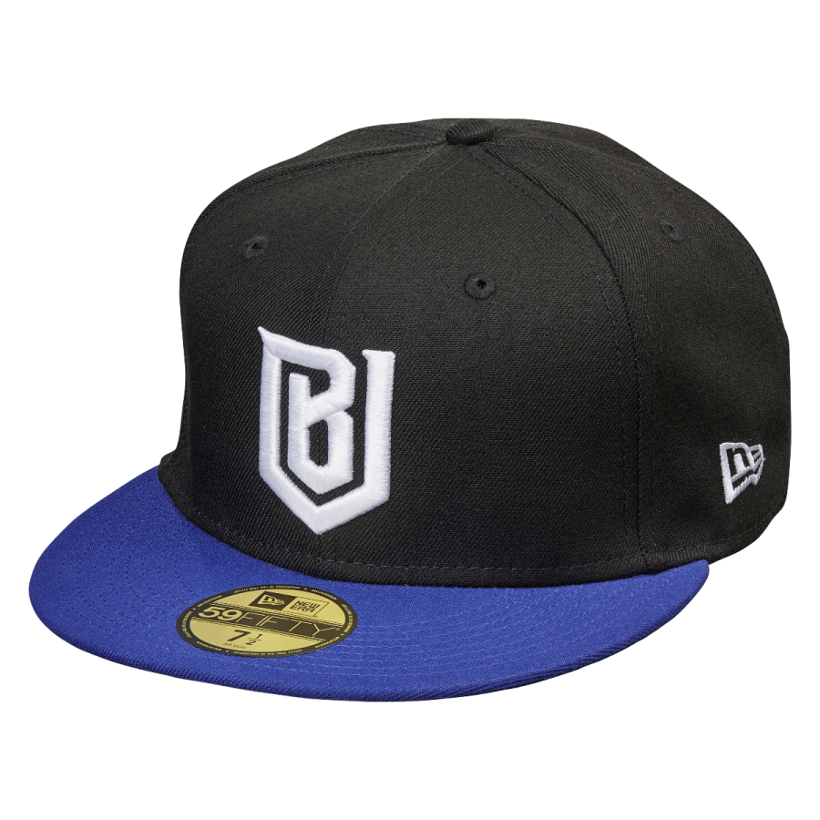 owl-boston-fitted-colored-hat-front-gallery-incorrect-june_1.png