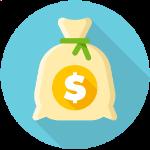 Capital MONEY BAG.png