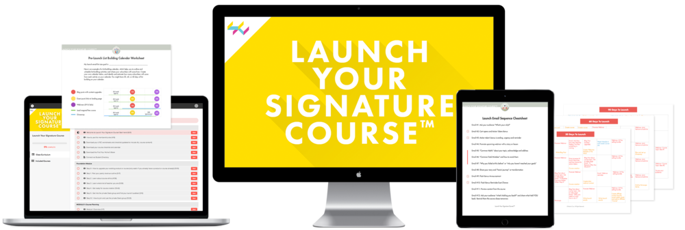 Launch-Your-Signature-Course-Mockup