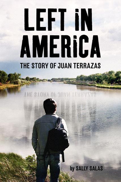 juan-terrazas-left-in-america-book-cover