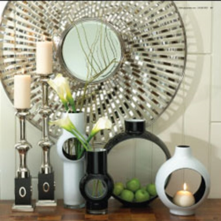 Modern Home Decor Accessories awesome accessories for decorating the home gallery - trend