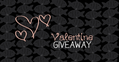 Enter Windy's Sukiyaki Valentine giveaway (thru Feb. 7, 2016)