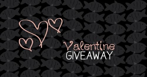Enter Windy's Sukiyaki Valentine giveaway (thru Feb. 7, 2016)