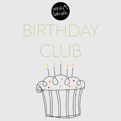 windy's-sukiyaki-join-birthday-club-new-small.jpg