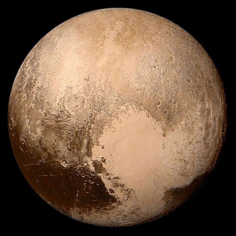 Nh-pluto-in-true-color_2x_JPEG-edit-frame.jpg