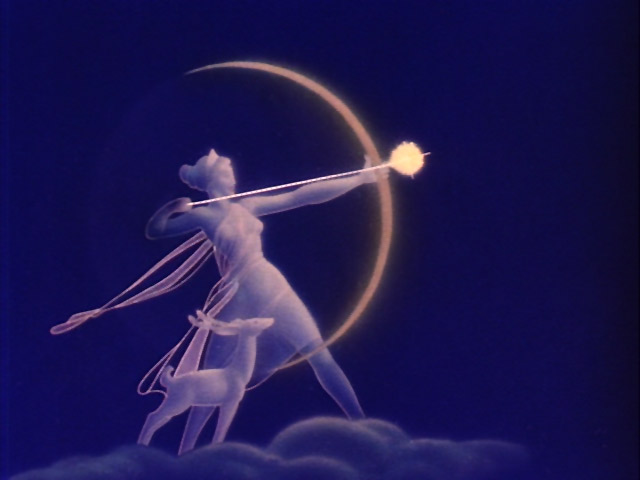 Image from https://cosmicpsychics.files.wordpress.com, a New Moon in Sagittarius
