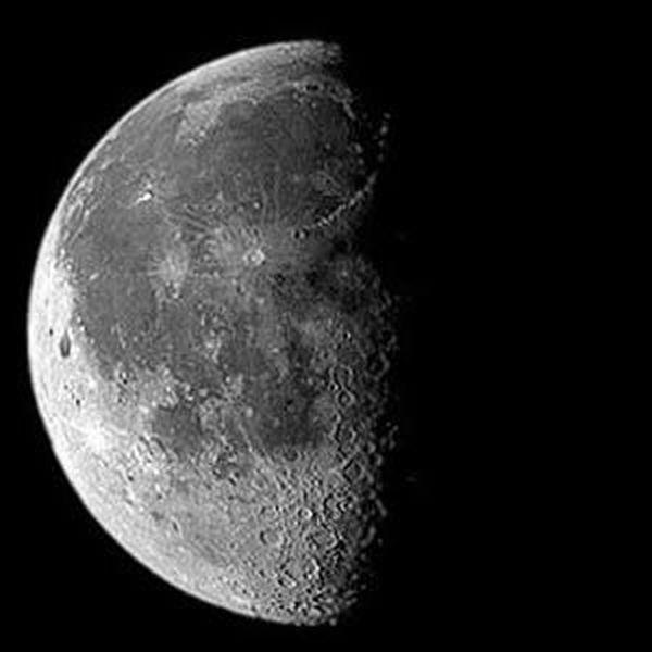 Last-Quarter-Moon.jpg
