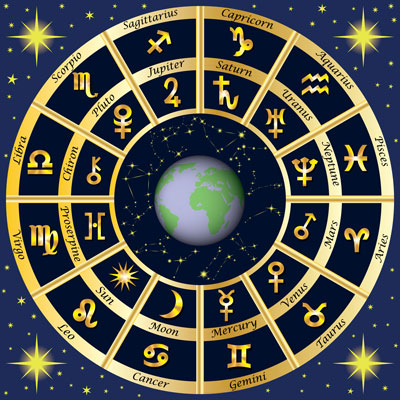 Astrology 400 1.jpg