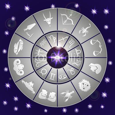 astro 400 2.jpg