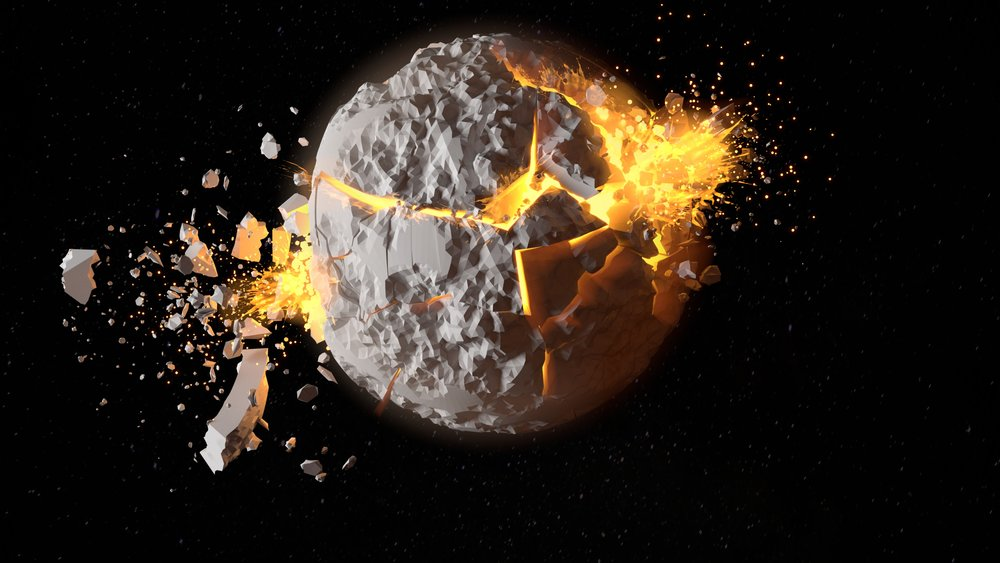 http://orig03.deviantart.net/4415/f/2015/010/e/5/moon_explosion_by_klimbi123-d8db2td.jpg