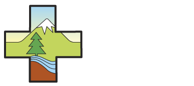 Wilderness First Aid (WFA) DC, MD, VA, NC, PA, NJ, NY