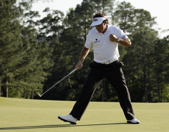 Image result for golf pants