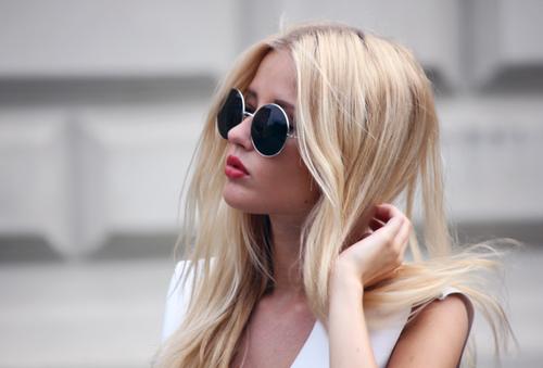 tumblr_blonde1.jpg