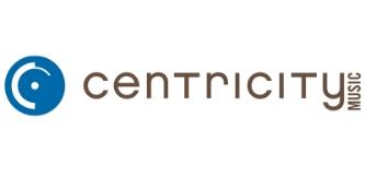 centricity.jpg