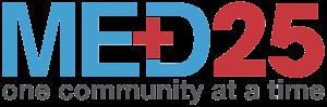 MED25-logo1-300x99.png