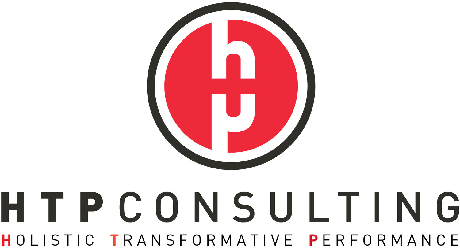 HTP Consulting
