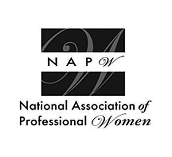 NAPW Logo.jpg