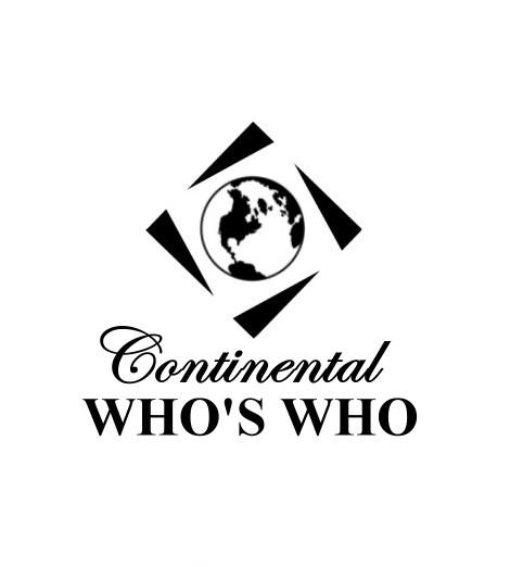 Contenental Who's Who Logo.jpg