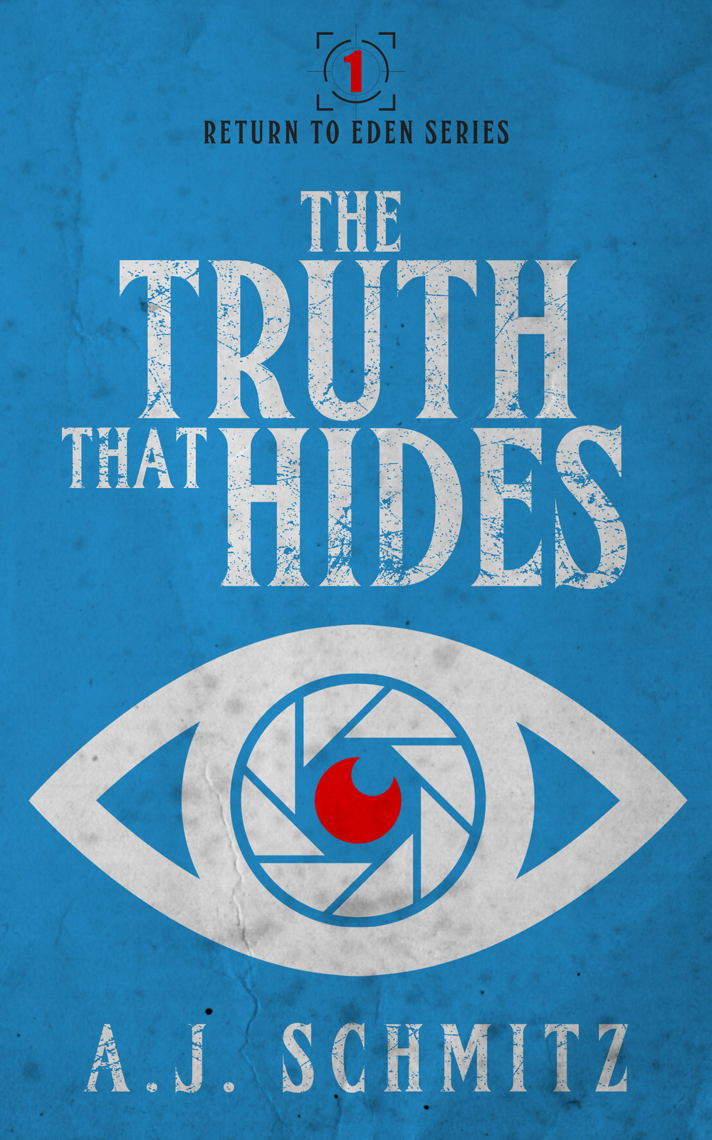 A.J. Schmitz - The Truth That Hides.jpg