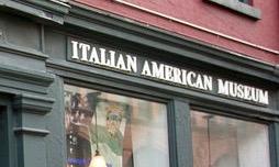 ITALIAN-AMERICAN MUSEUM.jpg