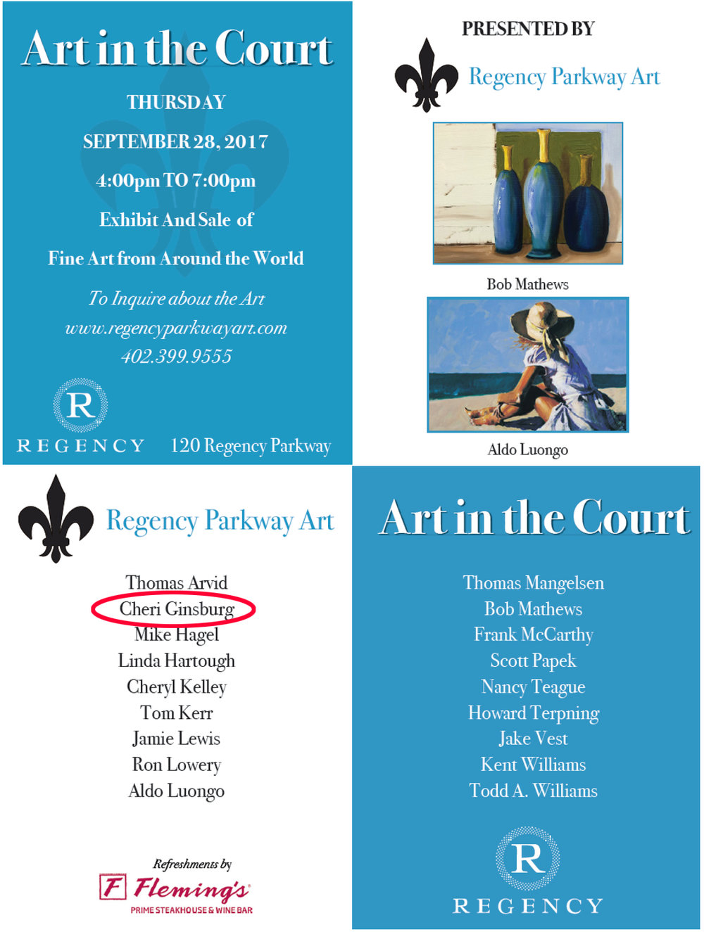 REGENCY PKWY ART EMAIL 9.2017.jpg