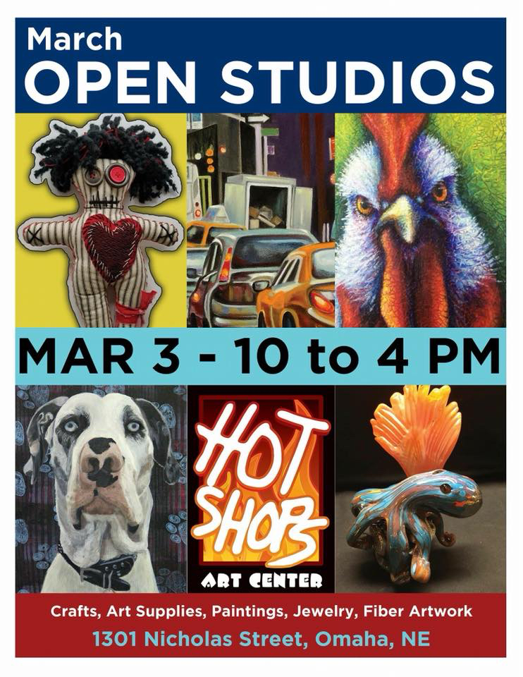 HOT SHOPS OPEN STUDIO MAR 2018.jpg