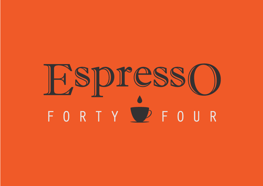 1276-Espresso-44-Final-Logo-Reverse (1).jpg
