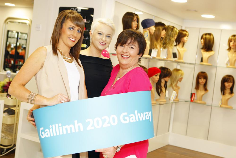 Galway 20 20 .JPG