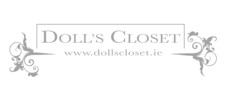 DollsCloset-Grey (1).png