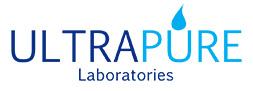ultrapurelabs-logo.jpg