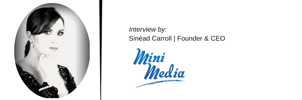Interview by Mini Media Meets.png