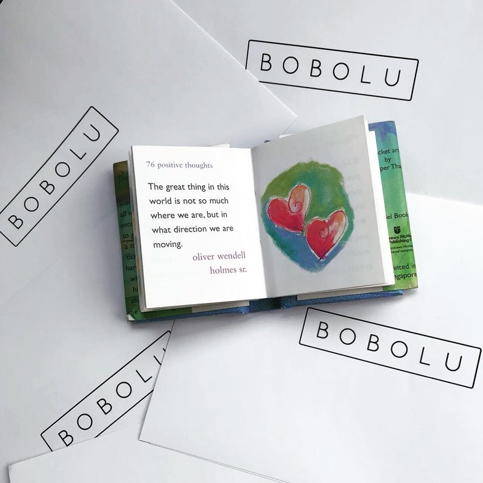 Bobolu Designs.jpg