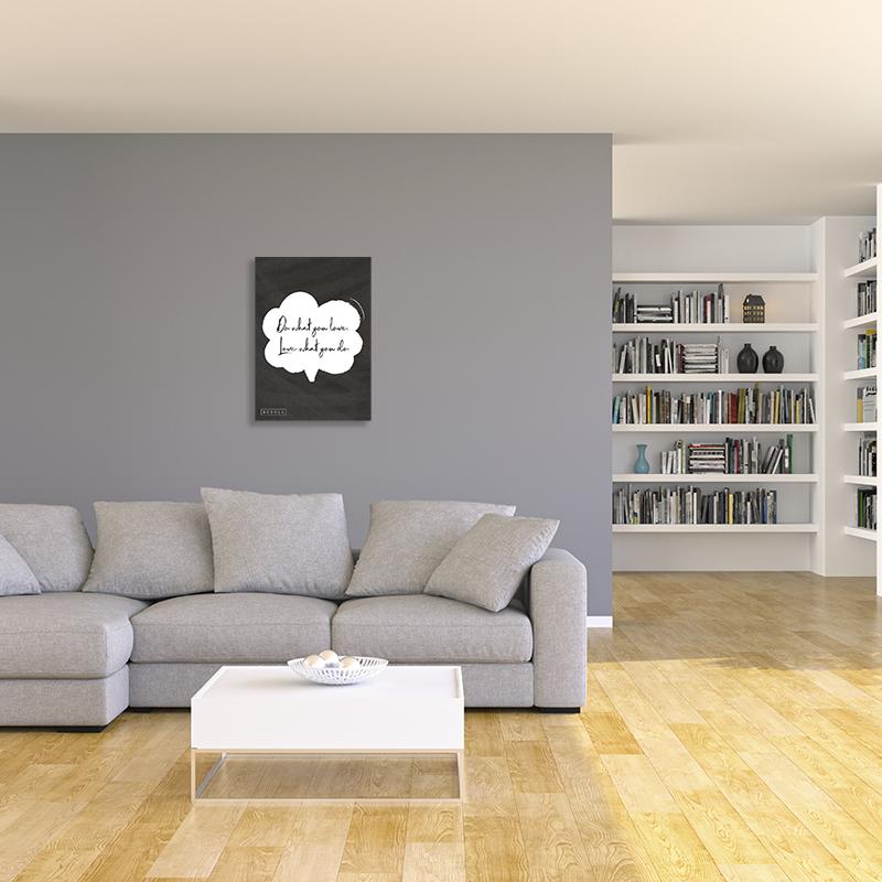 Bobolu Black and White 800x800px 4.jpg