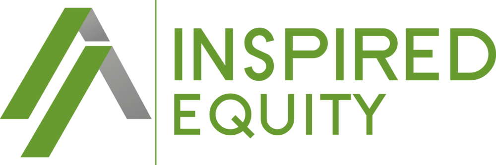 01_Inspired_Equity_Ltd_logo_PA.png