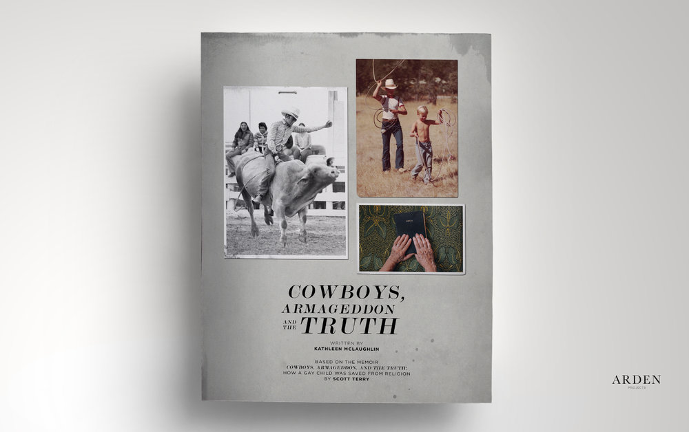 COWBOYS ARMAGEDON AND THE TRUTH COVER cover.jpg