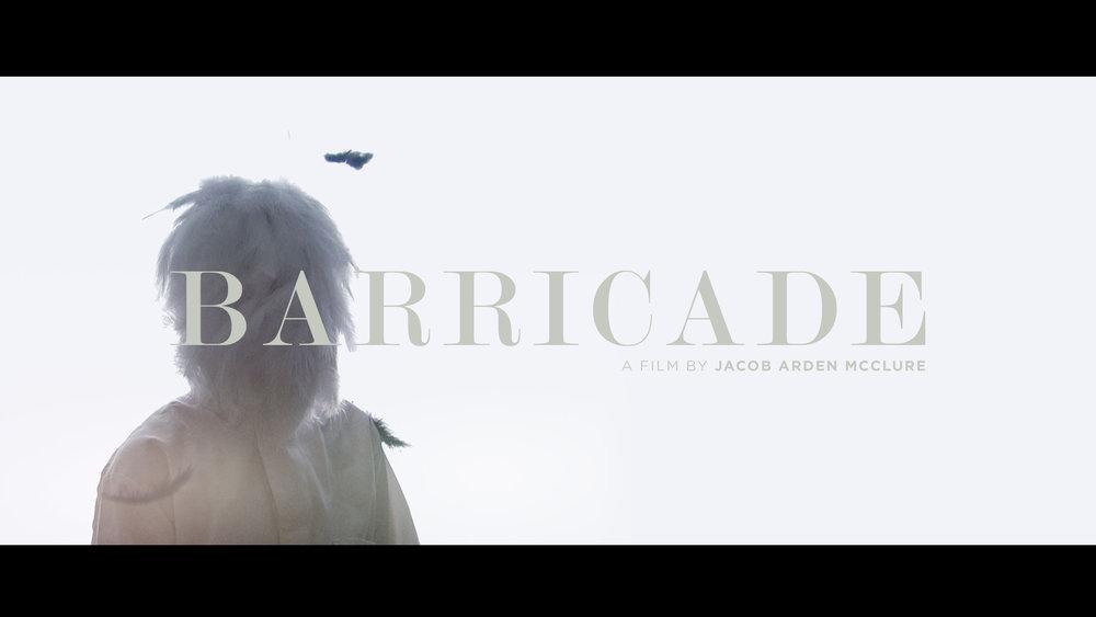 BARRICADE BY JACOB ARDEN MCCLURE2.jpg