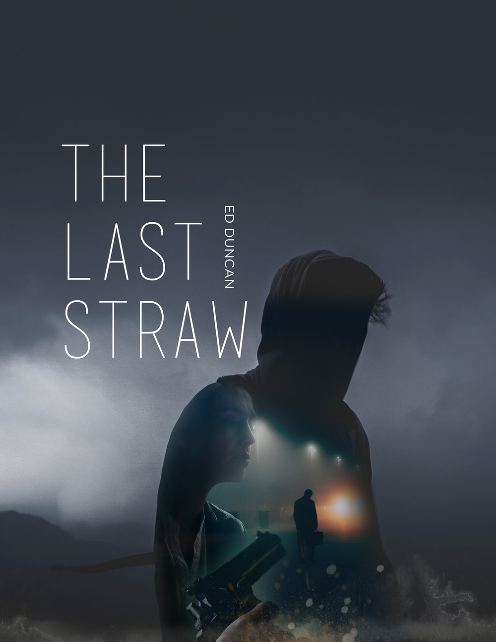 THE LAST STRAW POSTER 3.jpg