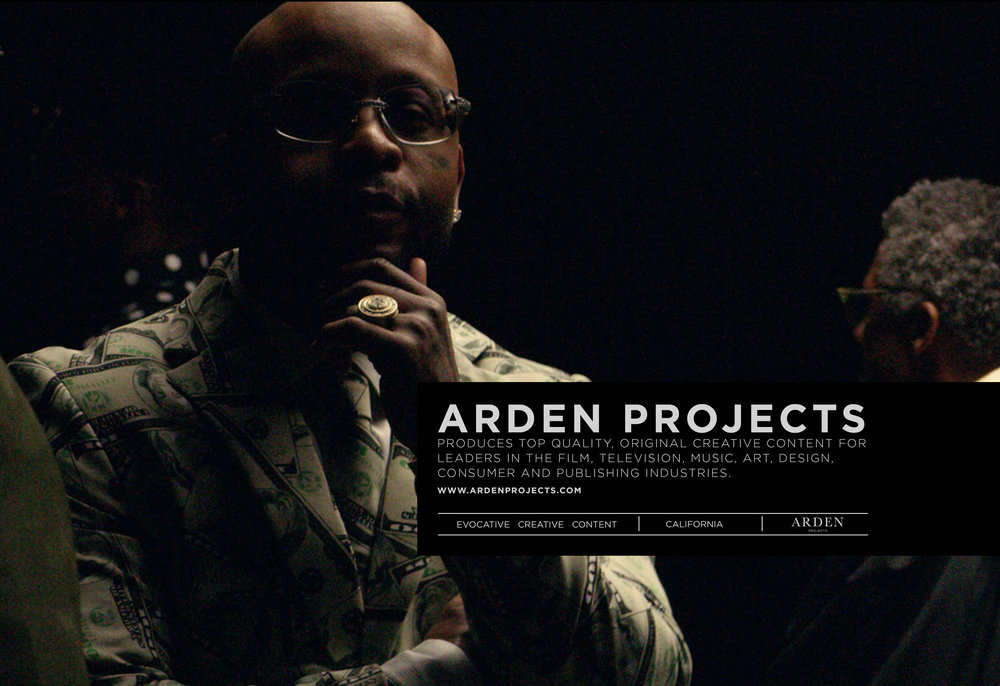 ARDEN PROJECTS square 4.jpg