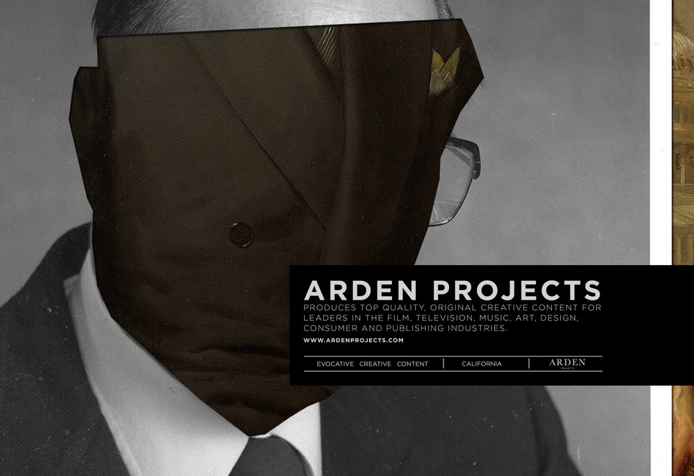 ARDEN PROJECTS square 5.jpg