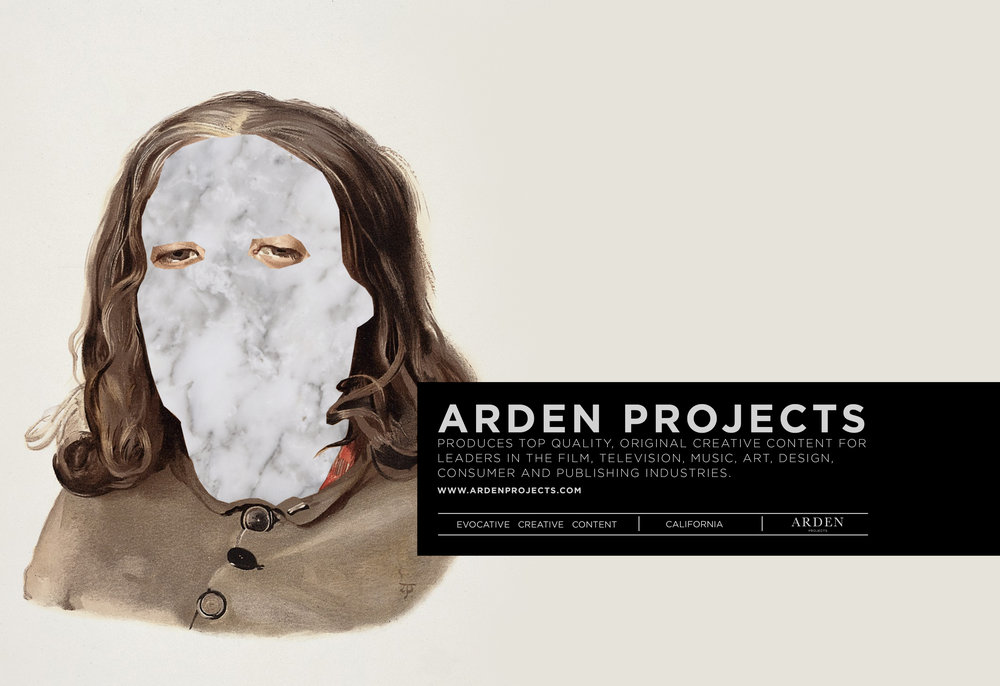 ARDEN PROJECTS square 7.jpg