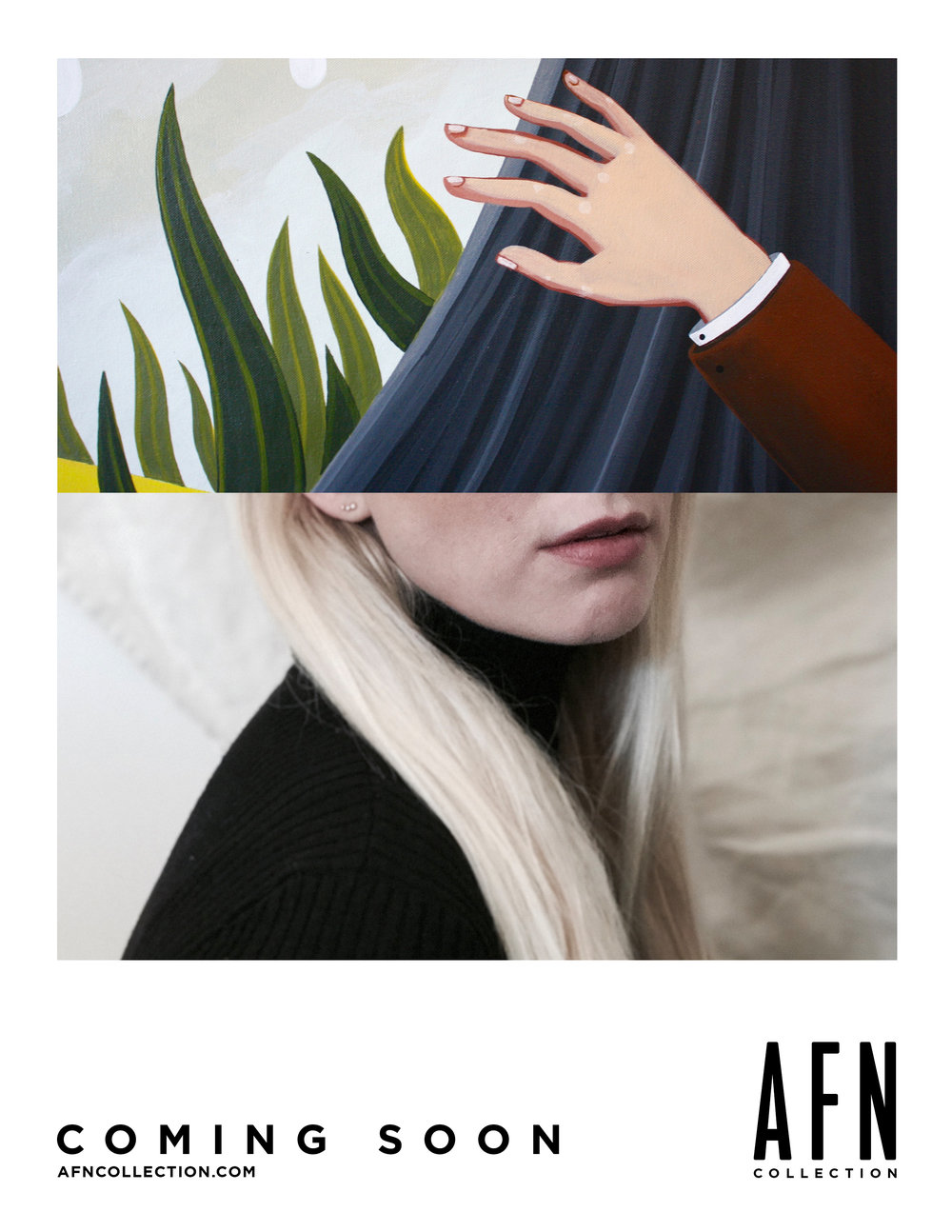 AFN COLLECTION COMING SOON POSTER 1.jpg