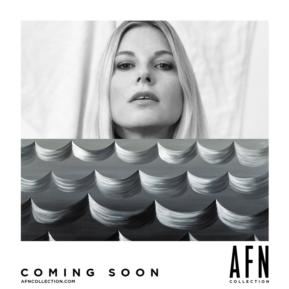 AFN COLLECTION INSTAGRAM 1.jpg