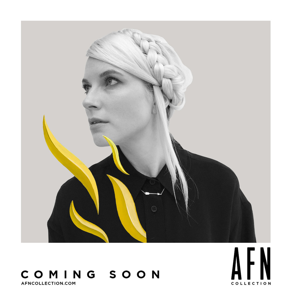 AFN COLLECTION INSTAGRAM 2.jpg