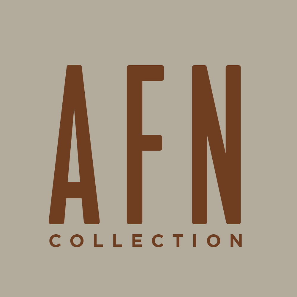 AFN COLLECTION INSTAGRAM 9.jpg