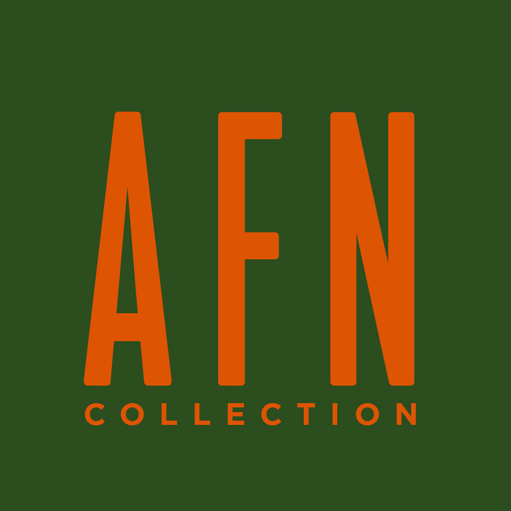 AFN COLLECTION INSTAGRAM 10.jpg