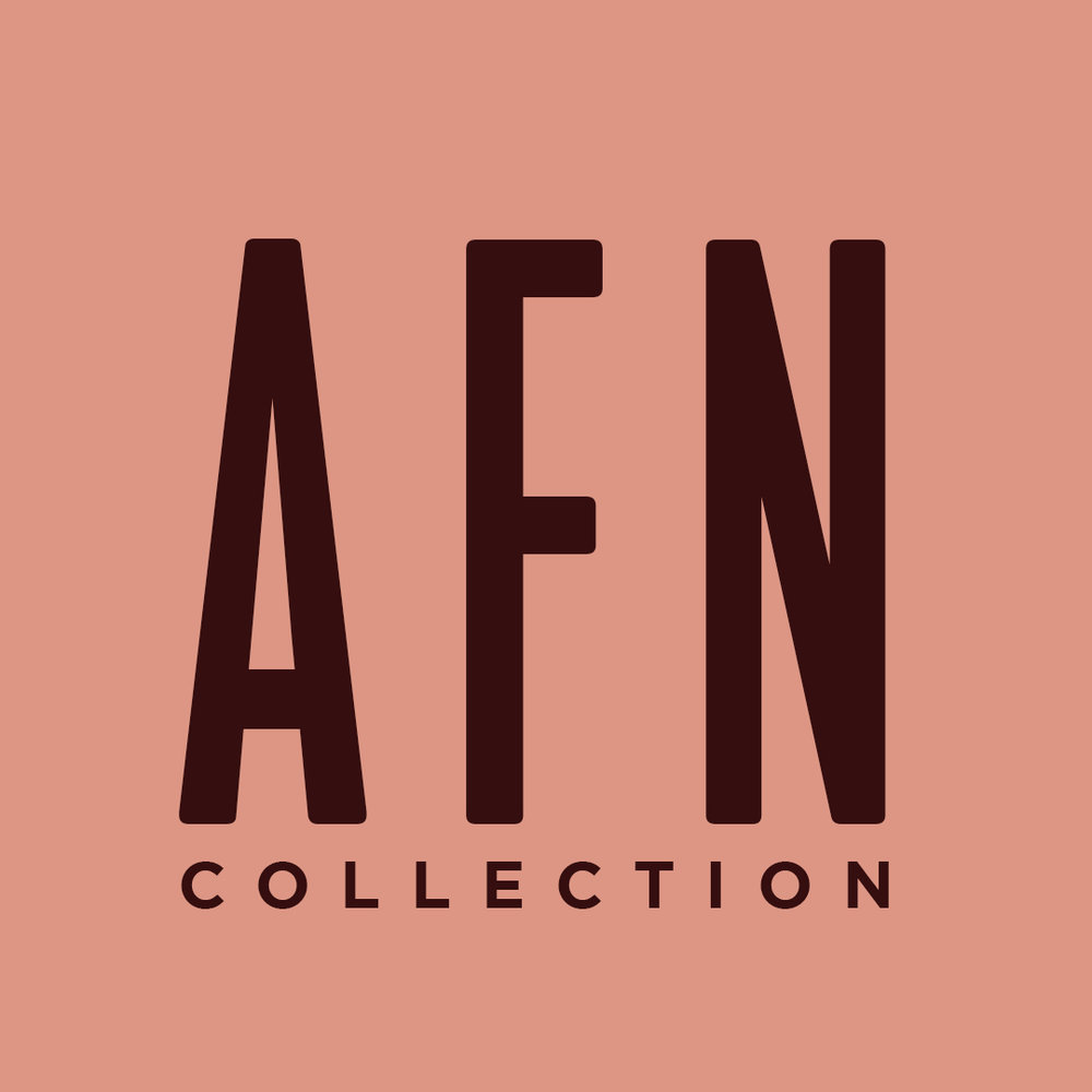 AFN COLLECTION INSTAGRAM 11.jpg